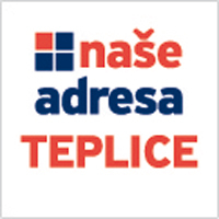 Našeadresa Teplice
