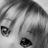 chrolis_bot