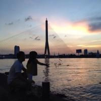 Gooner_Gun | Social Profile