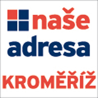 Naseadresa Kroměříž