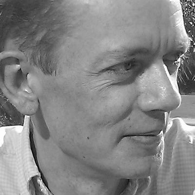 Jochem Bökkers | Social Profile