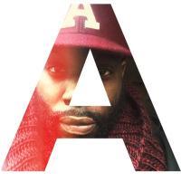 Ade' Adisa | Social Profile