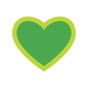 GreenHeart Project | Social Profile