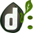 @d_evolute