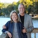 Tom and Debi Walter | Social Profile