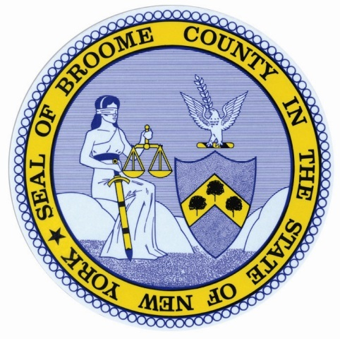 For webcounty seal color