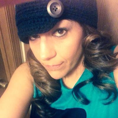Rhondi | Social Profile