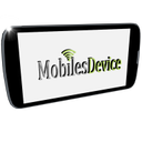 Mobiles Device