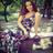 alba_osanz