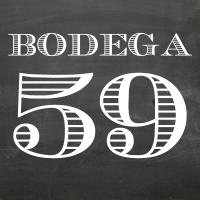 bodega59