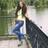sunny_sunnymai