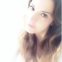 Sinem Magdenoglu | Social Profile