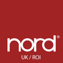 Photo of NordKeyboardsUK's Twitter profile avatar