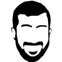 Omer Mohammad | Social Profile