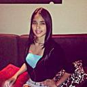 Andreina Rodriguez (@00Yokasta) Twitter