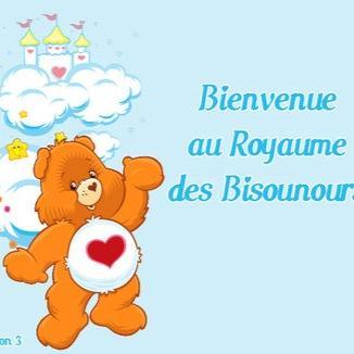 Bisounoursgirl   Social Profile