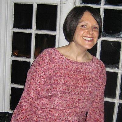 Rosie Harris | Social Profile