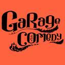garagecomedy
