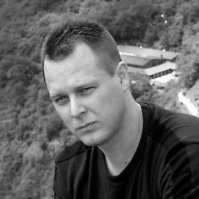 Wili Miettinen Social Profile