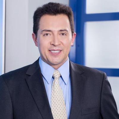 Dr.Ricardo Lancheros