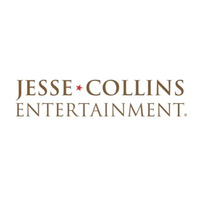 Jesse Collins Ent.   Social Profile