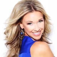 Kristin Koca McLarty | Social Profile