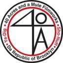 Photo of 40AcresBrooklyn's Twitter profile avatar