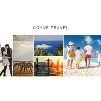 Coyne PR Travel Team | Social Profile