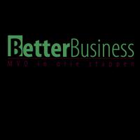 betterbusiness_