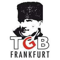 TGBfrankfurt