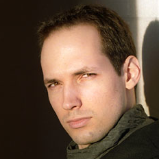 Alex Sotirov Social Profile