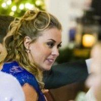 Lindsey Lossie | Social Profile