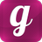 iGossip (iOS App)