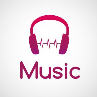 Kanal_Musik