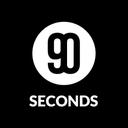 90 Seconds (@01secondstv) Twitter