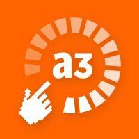 AGENCY 3.0 | Social Profile