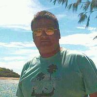 Viki .Rajani   Social Profile