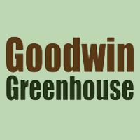 @GoodwinGreenho