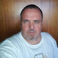 Mark T Carter | Social Profile