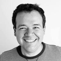 Arturo Pelayo | Social Profile