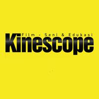 Majalah Kinescope | Social Profile