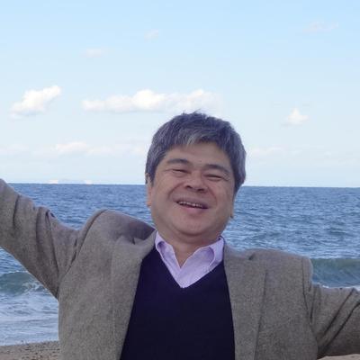 まきと(渡辺信治) | Social Profile