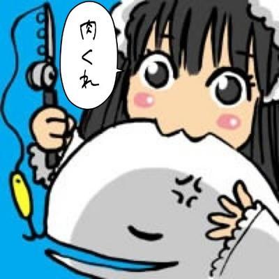 清水 愛❤釣り❤サバゲ❤プロレス❤   Social Profile
