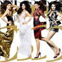 BOLLYWOOD NEWS. BollywoodNews #Bollywood BollyWood