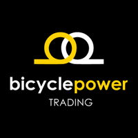 BicyclePowerTrading | Social Profile
