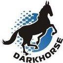 Darkhorseservices (@01_DarkHorse) Twitter