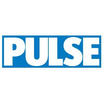 PulseToday Social Profile