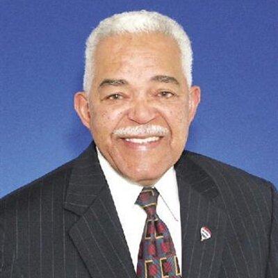 Harold Avent, Sr   Social Profile