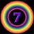 @the7circles