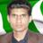 @Zubair_Faridi87